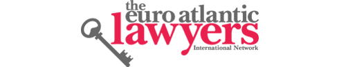 Euro Atlantic Lawyers
